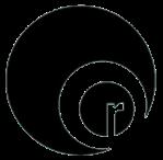 radiolab_logo